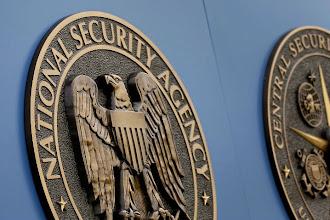 Se archiva el caso del espionaje de la NSA en España