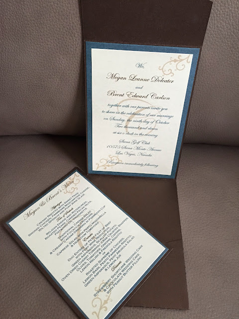 Custom Wedding Invitations - IMG_7873.jpg