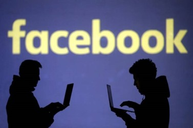 facebook-reuters-dado-ruvic