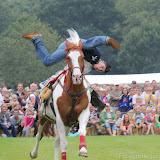 Paard & Erfgoed 2 sept. 2012 (76 van 139)