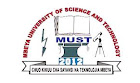 Mbeya University of Science and Technology MUST.jpg