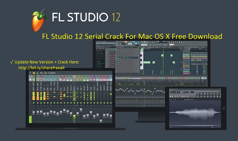 Download Registry Key For Fl Studio