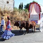 CaminandoalRocio2011_214.JPG