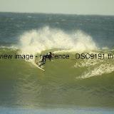 _DSC9191.thumb.jpg