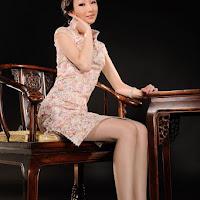 LiGui 2015.08.05 网络丽人 Model 小唐 [39+1P] DSC_5723.jpg