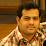 Ravichandra kulkarni's profile photo