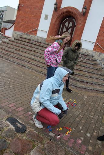 Studentu festivāls 2016, Valmiera - IMG_1957.jpg