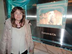 2015.12.07-030 Stéphanie chez Tiffany