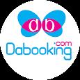 Dabooking