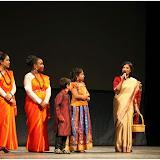 Swami Vivekananda Laser Show - IMG_6566.JPG