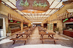 Фото 7 Sueno Hotels Beach Side ex. Silence Park Resort