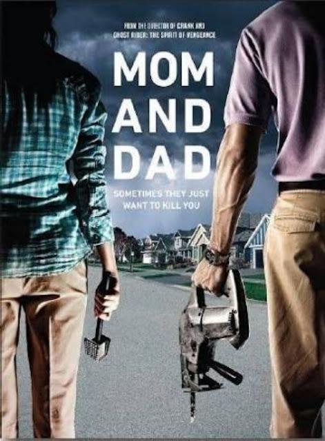 Mom & Dad' Trailer