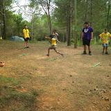 Campaments Estiu Cabanelles 2014 - IMG_9895.JPG
