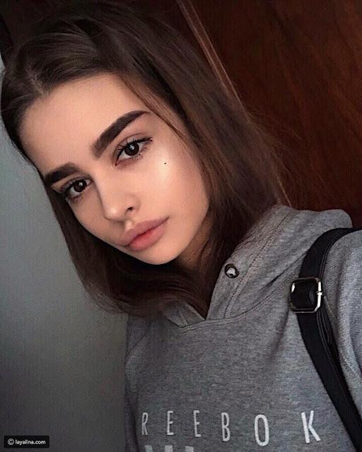 خطير: رهف القنون على انستجرام تنشر أسماء 100 فتاة ضحية الشرف