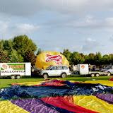 supportersvereniging 1999-ballonnen-059_resize.JPG