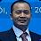 Tuấn Đinh Anh's profile photo