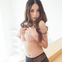 [XiuRen] 2014.02.06 NO.0098 陈思琪Art 0033.jpg