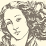 Gesunde Frau's profile photo