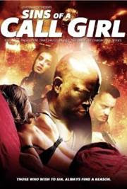 Sins of a Call Girl (2014)