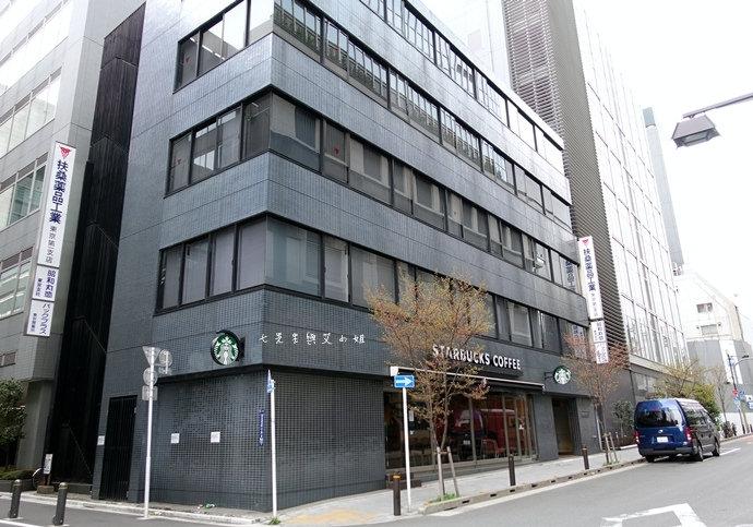 45 東京住宿推薦 Niohombashi Muromachi Bay Hotel 日本橋室町灣膠囊旅館