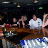 2008 Blacklight toernooi - 1213884469_100_5594.jpg