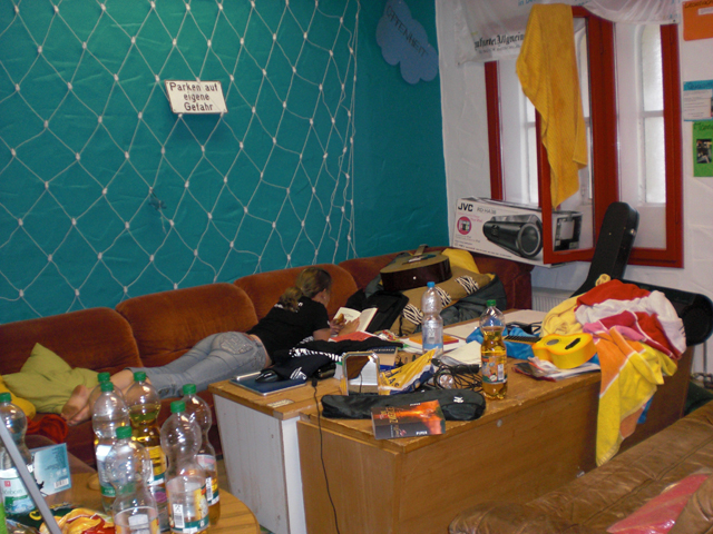 2010SommerTurmwoche - CIMG1468.jpg