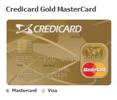 fazer-cartao-credicard-gold