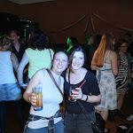 90er Jahre Party - Photo 93