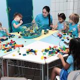 ColegioEvangelicoVoltaAsAulas13022013