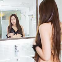 [XiuRen] 2014.05.26 No.138 刘奕宁Lynn [54P] 0050.jpg