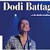 Giovedì 09 agosto Dodi Battaglia si esibirà in concerto a Pescara