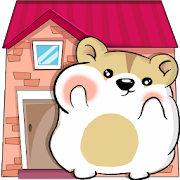 App Hamster Pet House Decorating Games APK for Windows Phone