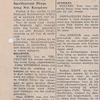 1975 - Krantenknipsels 1.jpg