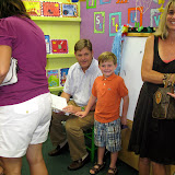 Authors Party - IMG_1149.JPG
