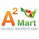 A2 Mart Vendor Android apk