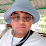 Thanita Keangkhuntod's profile photo