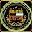 LUs/LWs Argentina LU8KBH Dario Suklje's profile photo