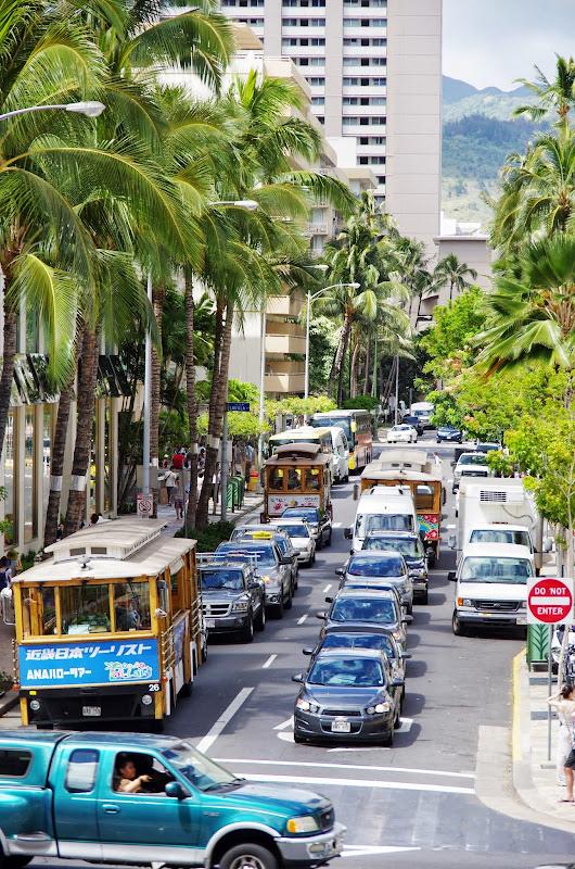 06-17-13 Travel to Oahu - IMGP6847.JPG