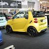 Essen Motorshow 2012 - IMG_5727.JPG