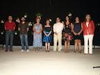 Foto de II Premio de Poesía, Baños de Montemayor, Cáceres. 2011