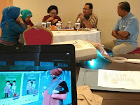 Angka Kematian Ibu dan Bayi di Jawa Tengah Mengkhawatirkan