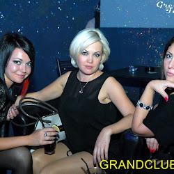 26 Grand club