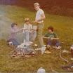 1980 - Scioto.Trail.1980.5.jpg