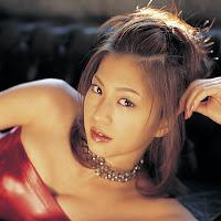 Bomb.TV 2006-05 Misako Yasuda BombTV-ym020.jpg
