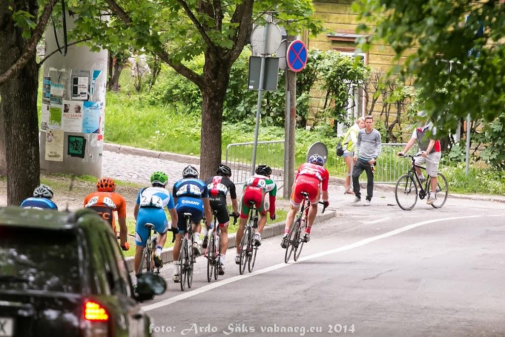 2014.05.30 Tour Of Estonia - AS20140531TOE_508S.JPG