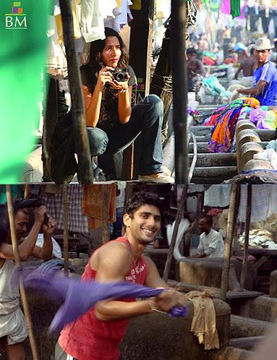 dhobi-ghat-movie-stills