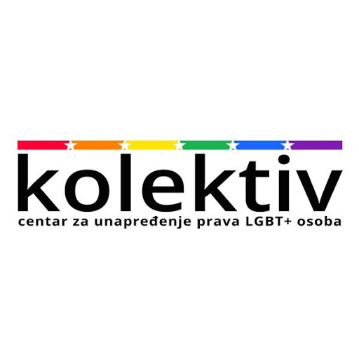 Kolektiv LGBT