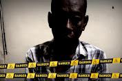 Polres Bombana Tangkap Pria Pemilik 4 gram Sabu-sabu