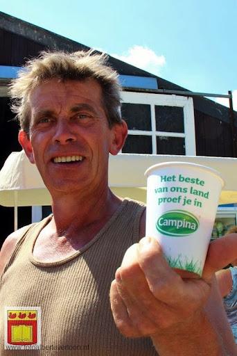 open boerderijdag Vierlingsbeek 28-05-2012 (28).JPG