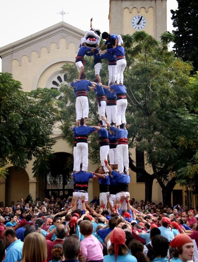 Esplugues de Llobregat 16-10-11 - 20111016_200_5d7_CdE_Esplugues_de_Llobregat.jpg